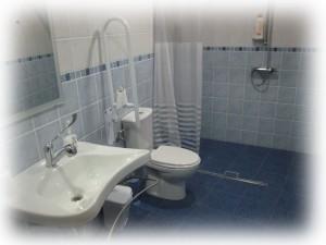 baño1calado