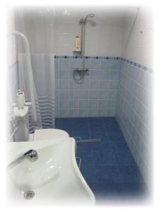 baño3calado